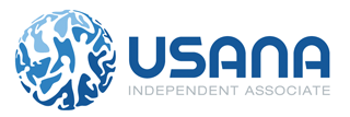 Test USANA Top Nutritional Vitamin Supplements in USA