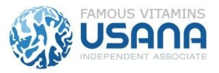 USANA Top Nutritional Vitamin Supplements in USA