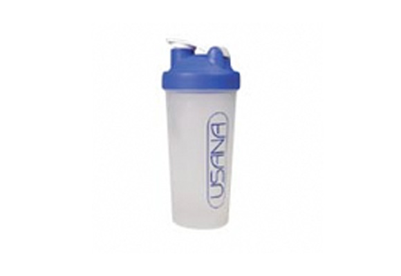 USANA BlenderBottle image