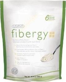 Fibergy Plus image