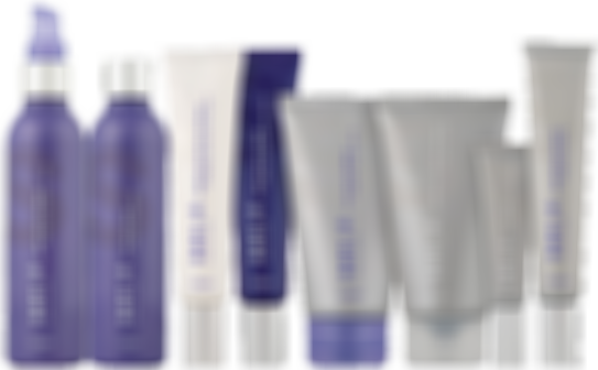 Sense Skin Care - USANA Top Nutritional Vitamin Supplements in USA