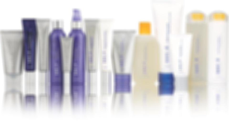 Sense Skin Care image