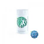 USANA Vita Antioxidante