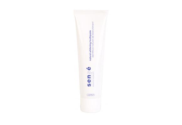 Natural Whitening Toothpaste de USANA imagen