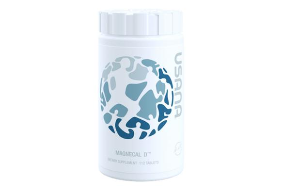 USANA MagneCal D image