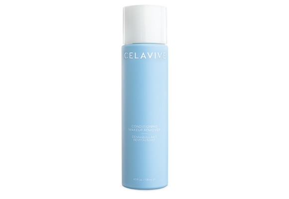USANA CELAVIVE CONDITIONING MAKEUP REMOVER