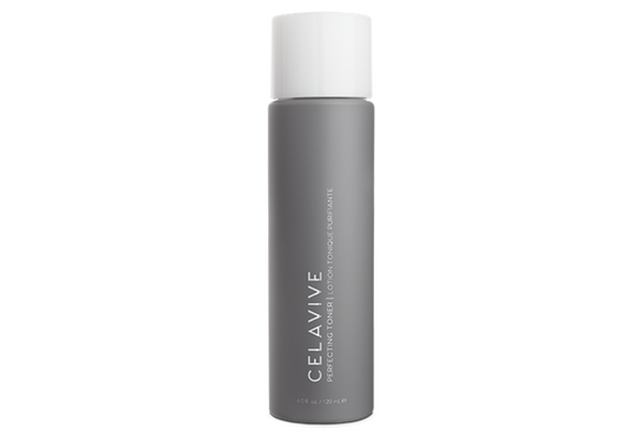 CELAVIVE PERFECTING TONER